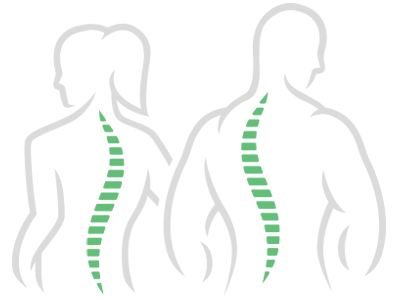 Chiropractic-Colts-Neck-NJ-Spine-And-Figures.png