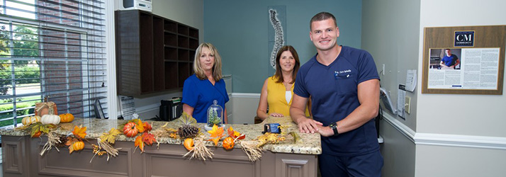 Chiropractor-Colts-Neck-NJ-Christopher-Spinella-Contact-Us.jpg