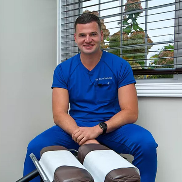 Chiropractor-Colts-Neck-NJ-Christopher-Spinella-Welcome-To-Our-Office.jpg